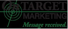 On Target Marketing